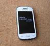 Samsung Galaxy Young original доставка из г.Винница
