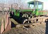 Дт-75 Бульдозер Першотравенск