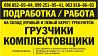 Подработка/комплектовщики/склад/р-н Правды Газеты Дніпро (Дніпропетровськ)