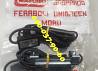 Фотоэлемент Gaspardo F05010447 датчик контроля высева сеялки Применяется на сеялках Гаспардо Sp-spr Днепр
