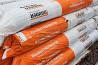 ТПО мембрана Баудер 1, 2мм доставка из г.Киев