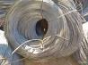 Проволока сталь70, без термообработки Запорожье