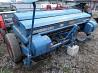 Навесная анкерная сеялка 2, 5 м б/у, Nordsten Combi-matic производство Дания доставка из г.Киев