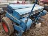 Тракторная навесная сеялка 2, 5 м б/у Nordsten Combi-matic производство Дания доставка из г.Киев
