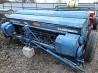 Зерновая анкерная сеялка 2, 5 м б/у Nordsten Combi-matic производство Дания доставка из г.Киев