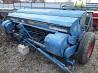 Сеялка навесная зерновая 2, 5 м б/у Nordsten Combi-matic производство Дания доставка из г.Киев