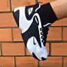 Nike Zoom 2K White/black Киев