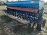 Сеялка анкерная на трактор 3, 0 м б/у Fiona D-784/3.00m (25р.) производство Дания доставка з м. Київ