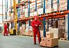 Работа на складе в Литве Запоріжжя