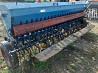 Навесная анкерная сеялка 3, 0 м б/у на трактор МТЗ Fiona D-784/3.00m производство Дания доставка з м. Київ