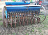 Сеялка анкерная на трактор 2, 0 м на 17 рядов б/у производство Польша доставка з м. Київ