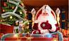 Видео Поздравление От Деда Мороза Персонально для Вашего Ребенка доставка з м. Дніпро (Дніпропетровськ)