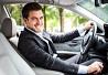 Работа в США: Водители Taxi Київ