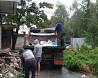 Вывоз мусора, демонтаж Земляные работы Услуги разнорабочих И Грузчиков Київ