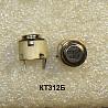 В широком ассортименте маломощные отечественные транзисторы доставка з м. Одеса