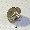 В широком ассортименте отечественные Германиевые транзисторы доставка з м. Одеса