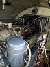 Запчасти топливной двигателей Д6, 1Д12 доставка з м. Полтава