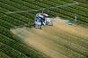 Авіація для рослинництва: вертольоти самольоти дельтальоти Винница