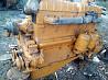 Двигатель дизельный А01 Алтаец доставка з м. Полтава