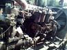 Восстановление, ремонт двигателей А01, А41, СМД, ЯМЗ Полтава