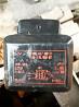 Дроссели 1и-400-н37-001у1, пуска регулирующие клапаны, . -60шт. по 350грн Харьков