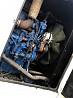 Дизельный компрессор 10 куб.м/мин доставка з м. Полтава