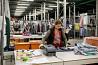 Упаковщик на склад одежды в Чехию. Кривой Рог