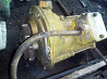 Двигатель хода электротали 0.5 т доставка з м. Полтава