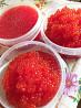 Продам икру красную натуральную доставка з м. Дніпро (Дніпропетровськ)