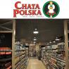 Карщик на склад Chata Polska, без досвіду, ЗП ВІД 30тис+безк житло, всього навчають Київ