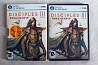 "Игра для ПК диск PC DVD Game ""disciples III: Renaissance"" доставка з м. Запоріжжя"