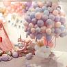 Администратор в магазин воздушных шаров и товаров для праздника Київ