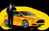 Водитель на авто организации (uber, Uklon, Bolt). Киев