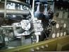 Запчасти компрессора Укс-400 доставка з м. Полтава