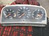 Панель приборов Audi 100 C2, VAG 431 919 033, оригинал доставка з м. Вінниця