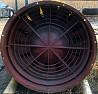 Вентилятор шахтный местного проветривания Вмэ12 доставка з м. Полтава