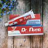 Обезболивающий крем анестетик «Dr. Numb» доставка з м. Дніпро (Дніпропетровськ)