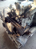 Двигатель Яаз-204 и запчасти Полтава