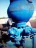 Насос дуплексный грязевой 2пн-400 (румын) доставка з м. Полтава