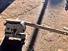 Ножницы, гильотина ручная Н-970 доставка з м. Полтава
