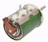 Продам Резисторы Ппб-1, Ппб-2, Ппб-3, Ппб-15, Ппб-25, Ппб-50 Харьков