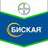 Инсектицид Бискайя 5 л . цена указана за л. доставка з м. Кропивницький (Кіровоград)