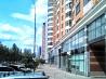 Сдам свой офис 155 кв.м Леси Украинки бул. 7Б Печерск. нежилой фонд. Київ