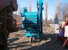 Виконаємо капітальний ремонт Овс-25 Николаев