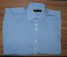 Мужская рубашка Lord Hamilton 39-40 классического кроя с длинным рукавом новая доставка з м. Київ