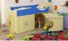 Кровать-чердак для самых маленьких МКЧ 101 Киев