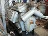 Компрессор П220 доставка з м. Полтава