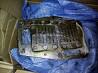 Клапан ЦНД компрессора Пк35м доставка з м. Полтава