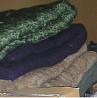 Матрас, одеяло, постельное белье, полотенце, подушка, плед, покрывало Київ
