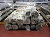 Отвод из нержавеющей стали, aisi304(08x18h10), Aisi316l(10x17h13м2 Київ
